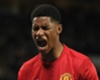Lingard backs Rashford to fill Man Utd's Ibrahimovic void