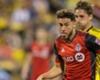 MLS Spotlight: Young veteran Jonathan Osorio proves adaptable for Toronto FC