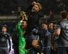 Apuestas: Celta campeón de Europa League