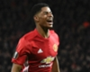 Fantasy Football: Rashford and other double game week gambles
