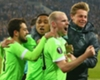 Schalke 3 Ajax 2 (3-4 agg, aet): Dutch delight as stunning comeback falls short