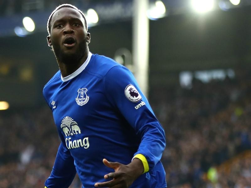 Betting: Lukaku odds-on to choose Chelsea return over Man Utd