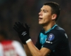 ¿Héctor Moreno regresa a México?