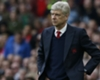 Wenger: I will leave one day