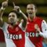 Joao Moutinho Monaco Evian 10182014
