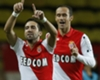 No Falcao, no James - what next for Monaco flop Moutinho?