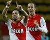 No Falcao, no James - what next for Monaco flop Moutinho?