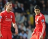 The £134m men – Suarez and Dzeko casting an ever-increasing shadow over Torres and Carroll