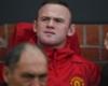United-Legende: Das ist Rooneys Aus
