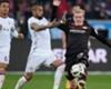 Medien: Klopp an Leverkusens Brandt interessiert