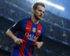 Ivan Rakitic beim FC Barcelona: Vom Freshman zum Vorbild