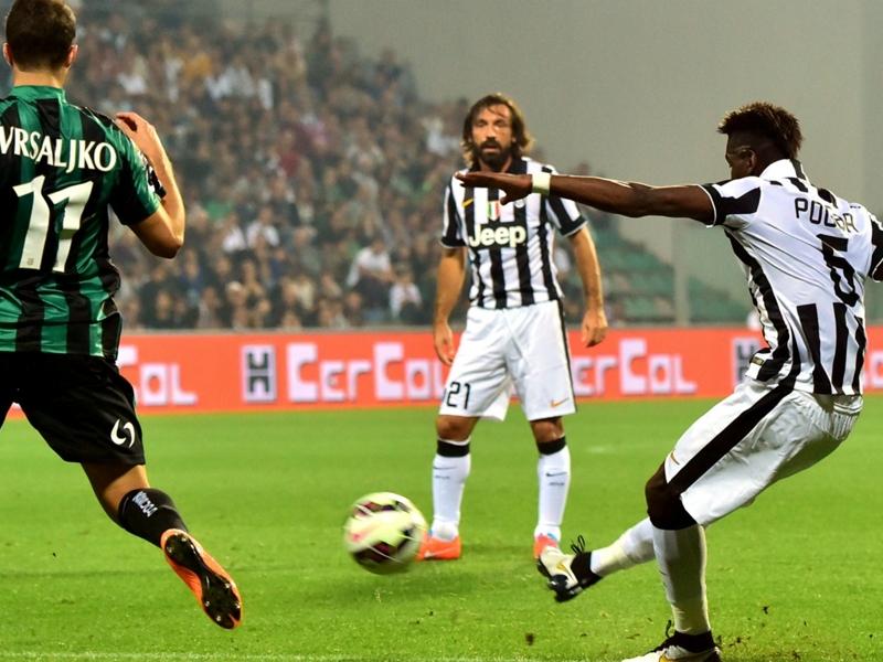 Ultime Notizie: Juventus, Marotta dà l'atteso annuncio: