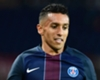 Marquinhos pens new PSG deal