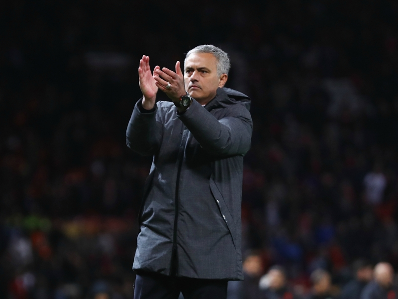 LIVE: Burnley v Manchester United