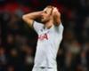 'Spurs must improve in big games'