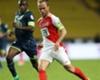 Valere Germain: Kontra Juventus, AS Monaco Akan Lakukan Segalanya!