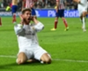 Real Madrid: Sergio Ramos vor Verlängerung?