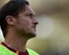 """Florenzi incensa Totti: """"Roma nulla senza di lui, un lutto quando smetterà"""""""
