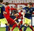 In Beeld: FC Twente - Ajax
