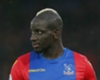 Sakho blames ban for missing Euros