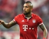 Vidal boasting 'new hair, new flair'