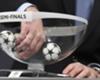"""Lothar Matthäus freut sich auf """"fantastische Halbfinals"""""""