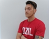 Ozil's fashion range sells out