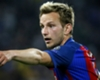 Barcelona star Rakitic hoping to work with Luis Enrique and Emery again