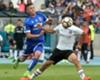 La U sufre: dos delanteros lesionados antes de Wanderers