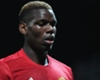 Pogba not fit for Manchester derby
