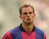 De Boer backs Barcelona for Clasico