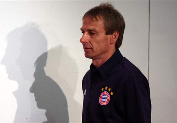 Bayern Boss Rummenigge: We Had No Other Option But To Fire Klinsmann