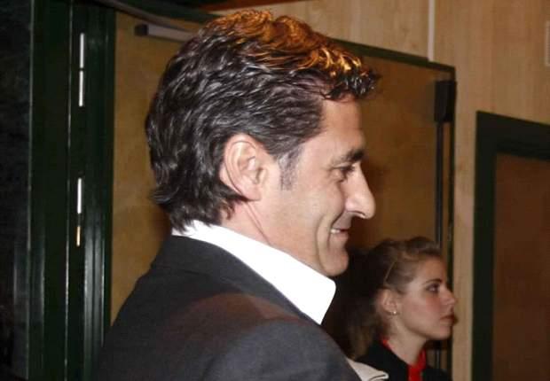 Michel Announced As New Getafe Coach