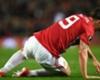 Fortune: Zlatan a huge loss
