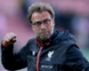 Klopp: Liverpool talking to players