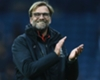 'He's a genius!' - Klopp reveals dream Liverpool signings