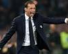 Barcelona: Juve-Trainer Allegri als Nachfolger von Enrique?