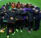 PHOTOS du derby Galatasaray-Fenerbahce (2-1)