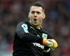 Heaton: Leaving United my best call