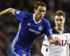 Matic: Spurs have been the strongest