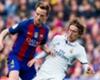 Modric: I hope to console Rakitic