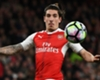 Bellerin to Barcelona & nine Euro Under-21 stars who could transfer this summer