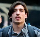 TRANSFERS: Verratti, Bellerin ... Barca's summer plans revealed