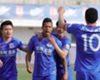 Shanghai volvió a ganar sin Tevez