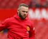 Dyche backs Rooney to replace Ibra