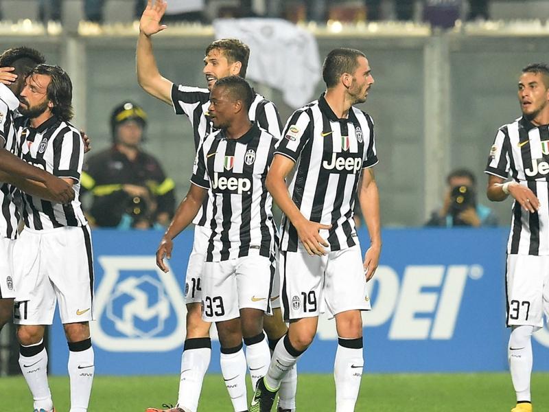 Ultime Notizie: CORRIERE DELLO SPORT - Ital-Juventus, adesso fai vedere quanto sei forte anche in Europa