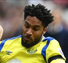 EVERTON: Miss chance to go fifth