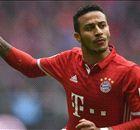 ALEMANIA: Thiago renueva con el Bayern Munich