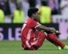 DFB-Pokal: FCB-Star weiter fraglich