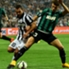El equipo de Carlos Tevez viene de igualar 1-1 contra Sassuolo.